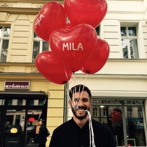 mila2