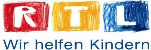 logo-RTL-Wir-helfen-Kindern1