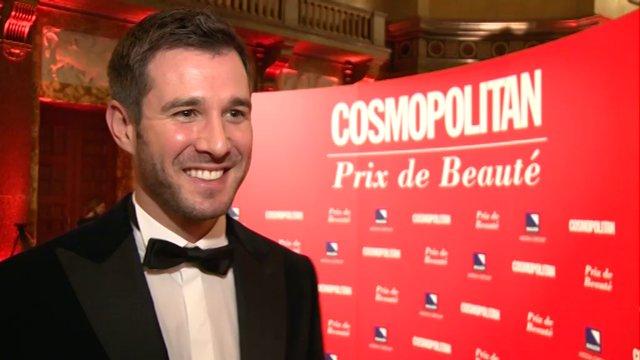 Der Cosmopolitan Prix de Beauté 2014 zeichnet in Wiesbaden die besten Produkte der Kosmetikbranche aus.